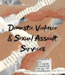 Domestic-Violence-and-Sexual-Assault-Services