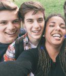Teen-group6-1