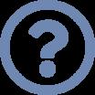 question-circle-regular
